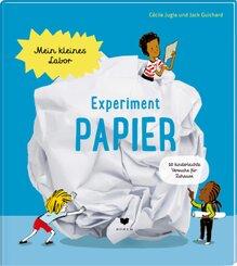 Experiment Papier