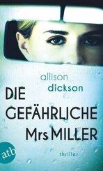 Die gefährliche Mrs. Miller
