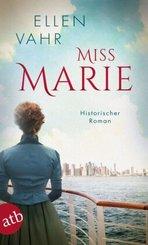 Miss Marie