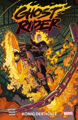 Ghost Rider - König der Hölle