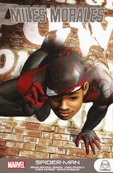 Miles Morales: Spider-Man - Bd.1