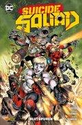 Suicide Squad - Bd.1