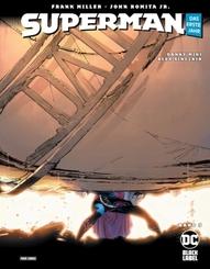 Superman: Das erste Jahr - Bd.3