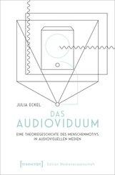 Das Audioviduum