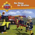 Feuerwehrmann Sam - Der König der Drachen
