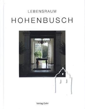 Lebensraum Hohenbusch