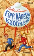 Fipp, Vanessa und die Koofmichs