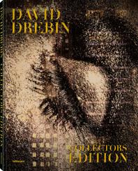 David Drebin, Collectors Edition