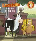 Lieselotte und die Ponypost