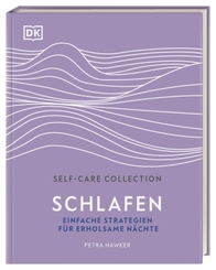 Self-Care Collection. Schlafen