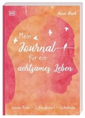 Mein Journal für ein achtsames Leben