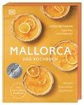 Mallorca - Das Kochbuch