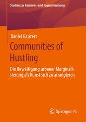 Communities of Hustling