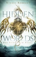 Hidden Worlds - Der Kompass im Nebel