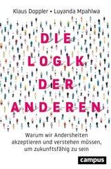 Die Logik der Anderen; II. Moral and Politi