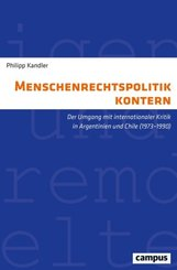 Kandler, Philipp