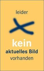 Schriftlichkeit im Preußenland