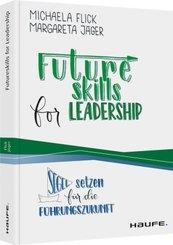 Futureskills for Leadership