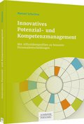 Innovatives Potenzial- und Kompetenzmanagement