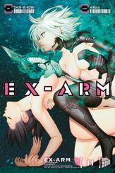 EX-ARM 11