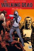 The Walking Dead: Krieg