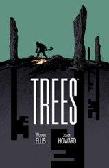 Trees - Bd.2