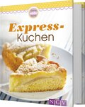 Expresskuchen