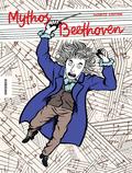 Mythos Beethoven