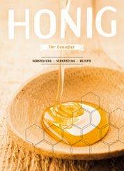 Honig für Genießer