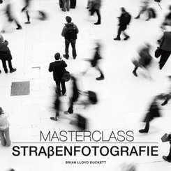 Masterclass Straßenfotografie