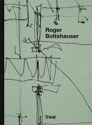 Roger Boltshauser, deutsch-englische Ausgabe