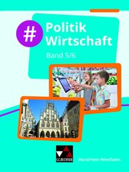 #Politik Wirtschaft Nordrhein-Westfalen 5/6