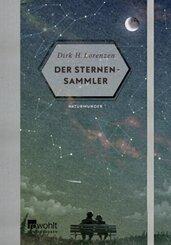 Der Sternensammler; Band / Volume 2