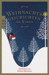Weihnachtsgeschichten am Kamin - .35