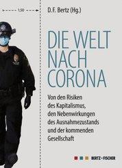 Die Welt nach Corona