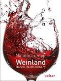 Weinland Baden-Württemberg