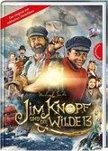 Jim Knopf und die Wilde 13; Volume 2