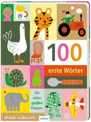 100 erste Wörter
