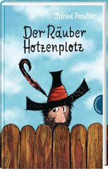 Preußler, Otfried - Bd.1
