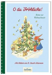 O du Fröhliche!; 1