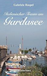 Italienischer Traum am Gardasee
