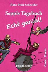 Seppis Tagebuch - Echt genial!