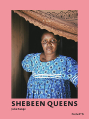 Shebeen Queens
