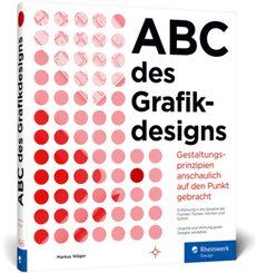 ABC des Grafikdesign