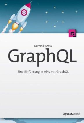 GraphQL; 2