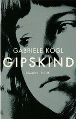 Gipskind