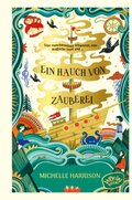 Ein Hauch von Zauberei - Bd.2