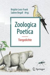 Zoologica Poetica
