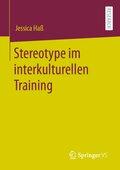 Stereotype im interkulturellen Training