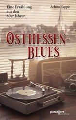 Osthessen-Blues